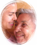are you honoring your aging parent(s) - click here